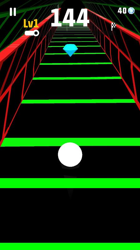 Slope Run 1.1.1 Screen 2