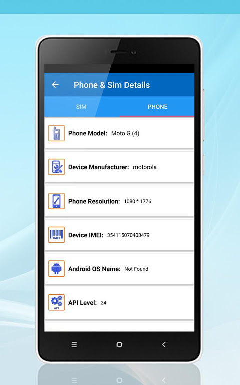 3G To 4G Switcher 1 3 APK Download by Qsoft Mobile Dev | Android APK