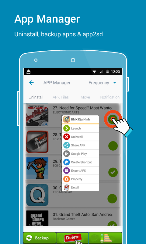 Apk Installer: App Manager APKs | Android APK