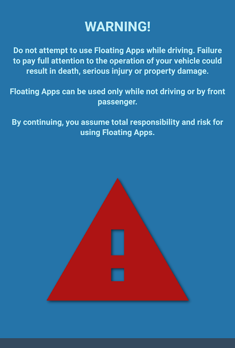 Full MirrorLink   Floating Apps for Auto 4 8 1 APK Download
