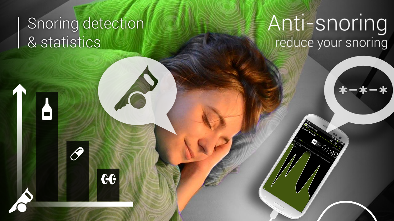 Sleep as Android 20130901-fullad Screen 17
