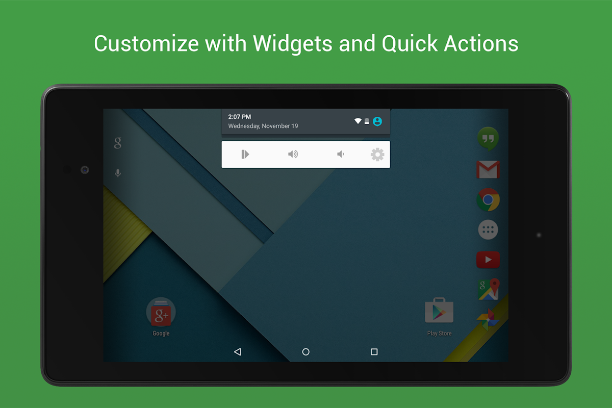 Unified Remote Full 3.11.0 Screen 19