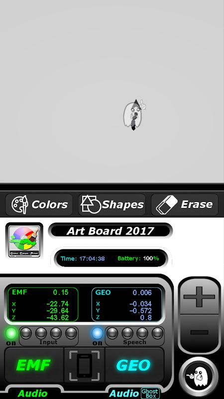 VBE ITC X1 K2+GEO 1.0 Screen 10