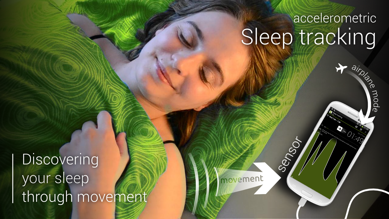 Android Sleep as Android Screen 15