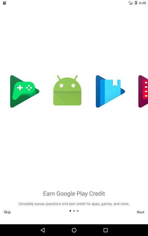 Google Opinion Rewards 2019060208 Screen 6