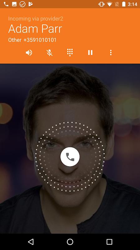 ZoiPer Pro - SIP Softphone APKs | Android APK