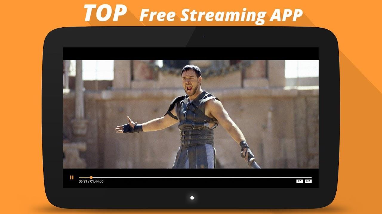 Tubi TV - Free Movies & TV 2.9.95 Screen 4