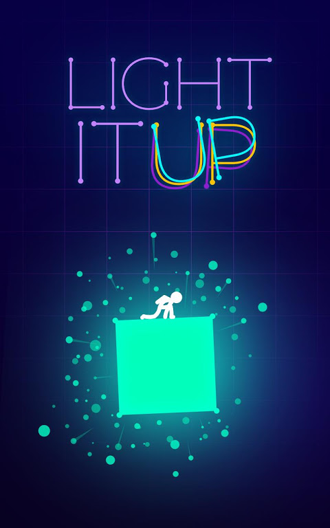 Android Light-It Up Screen 7