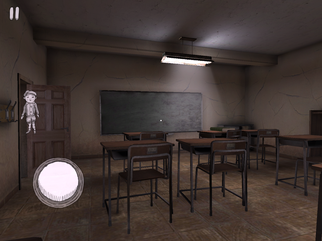 Evil Nun: Horror in the School 1.4.1 Screen 4