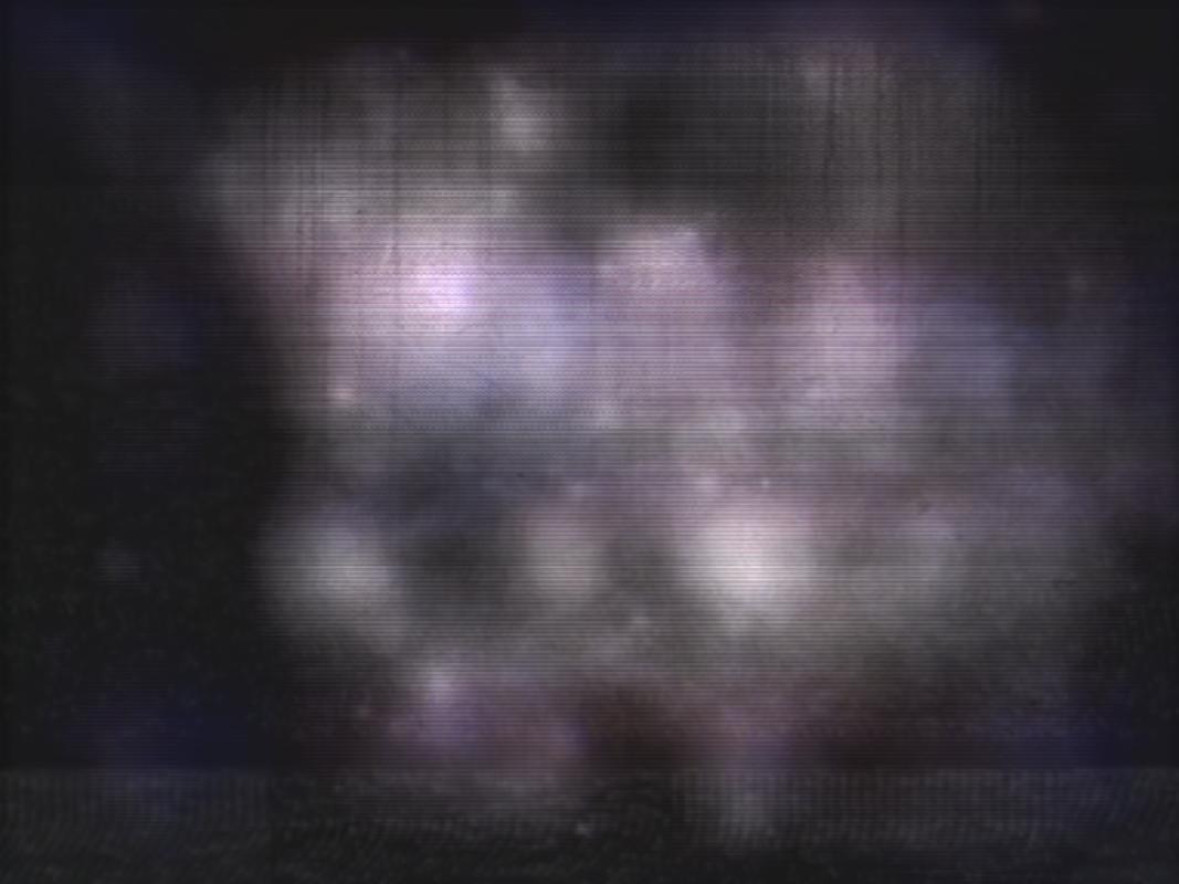 Spiritus Ghost Box 1 2 APK Download by ChillSeekers