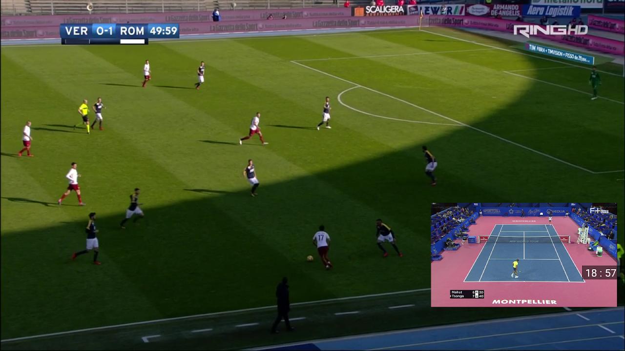 BulsatcomTV 1.3.3 Screen 4