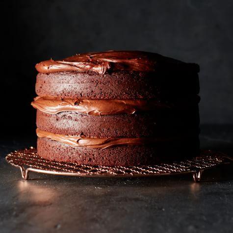 Birthday Cake Design Free Screen 2