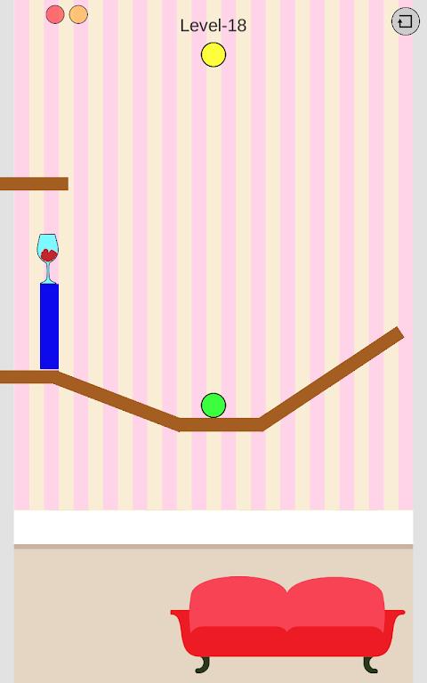 Spill It Ball 1.04 Screen 3