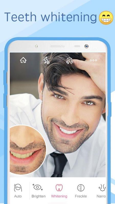 Sweet Selfie - Candy new name 2.80.774 Screen 1