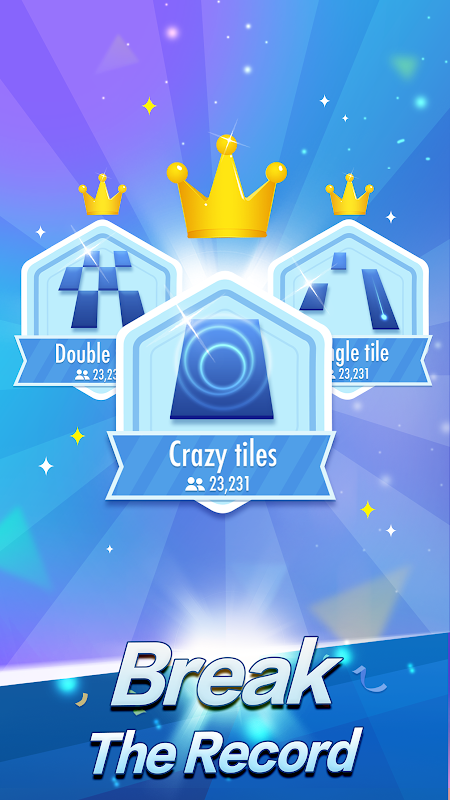 Android Piano Tiles 2™(Don't Tap...2) Screen 9