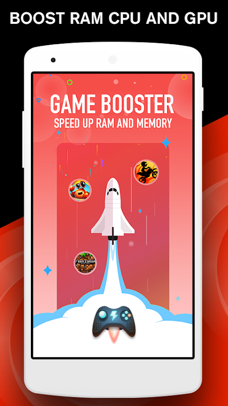 Super FPS Booster : Free fire booster APKs | Android APK