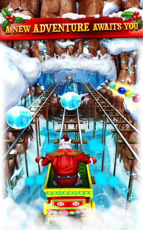 Rail Rush (Mod) 1 4 0 APK Download by Miniclip com | Android APK
