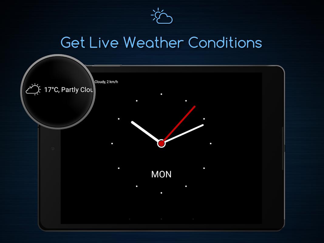 Alarm Clock for Me free 2.46 Screen 9