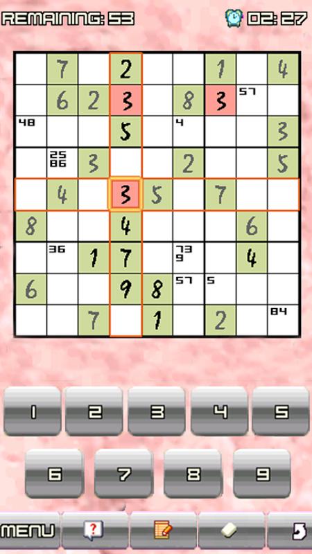 Platinum Sudoku® APKs | Android APK