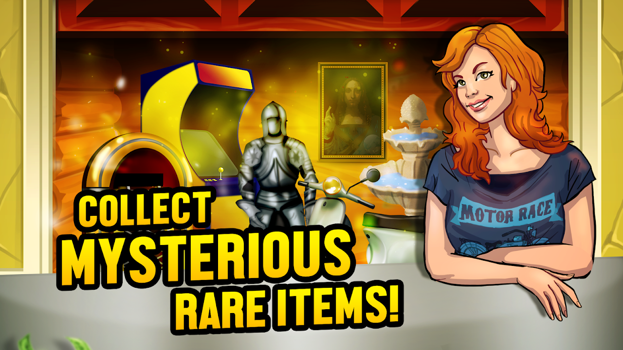 Bid Wars - Storage Auctions and Pawn Shop Tycoon 2.10.1 Screen 8
