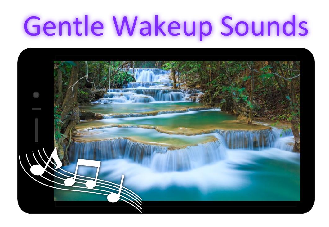 Gentle Wakeup Pro - Sleep, Alarm Clock & Sunrise 4.1.8 Screen 3