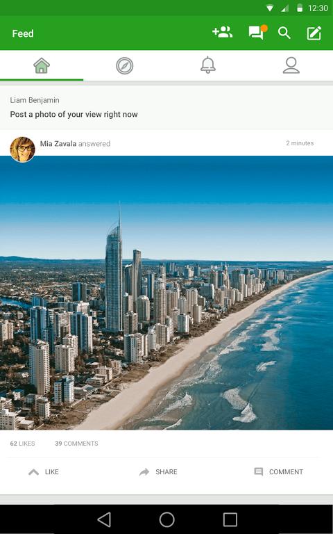 Kiwi 3.4.4 Screen 9