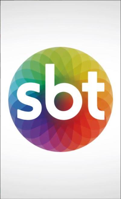 TV SBT 2.0.2 Screen 1
