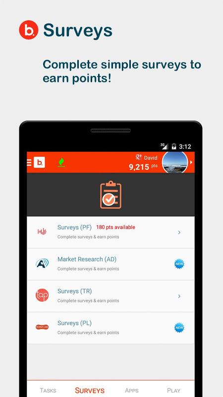 bituro - Rewards & Bitcoins 1 8 9 APK Download by Bituro LLC