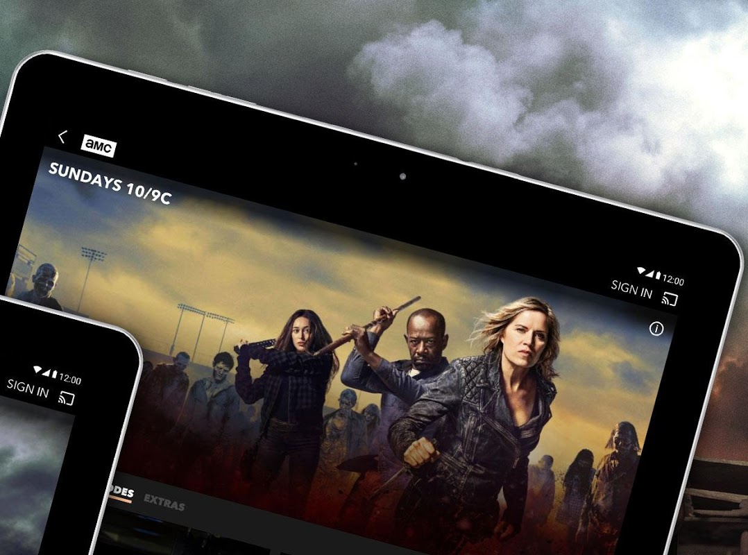 AMC 3.1.6 Screen 6