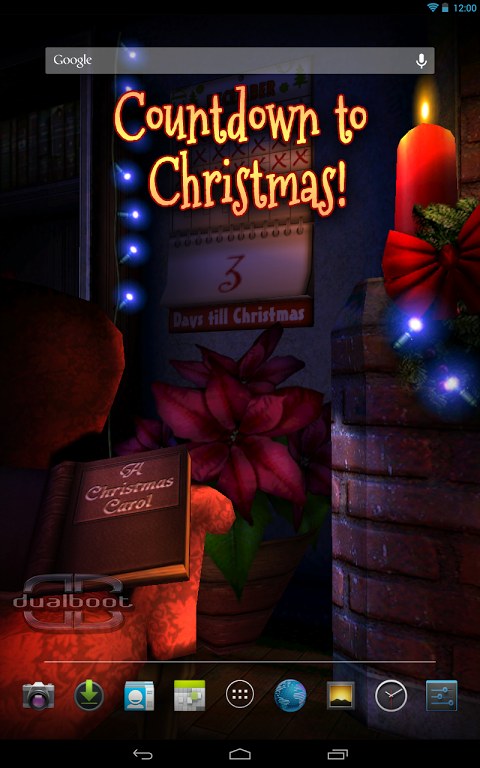 Christmas HD 1.8.1.2484 Screen 6