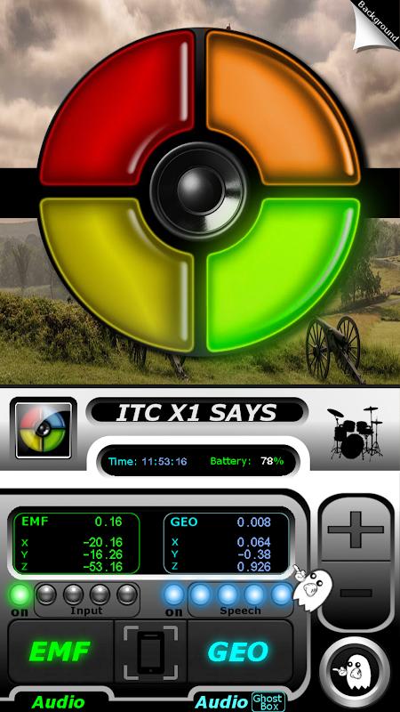 VBE ITC X1 K2+GEO 1.0 Screen 15