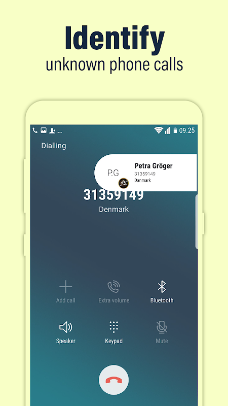 Android Call Ringtone Maker – MP3 & Music Cutter Screen 7