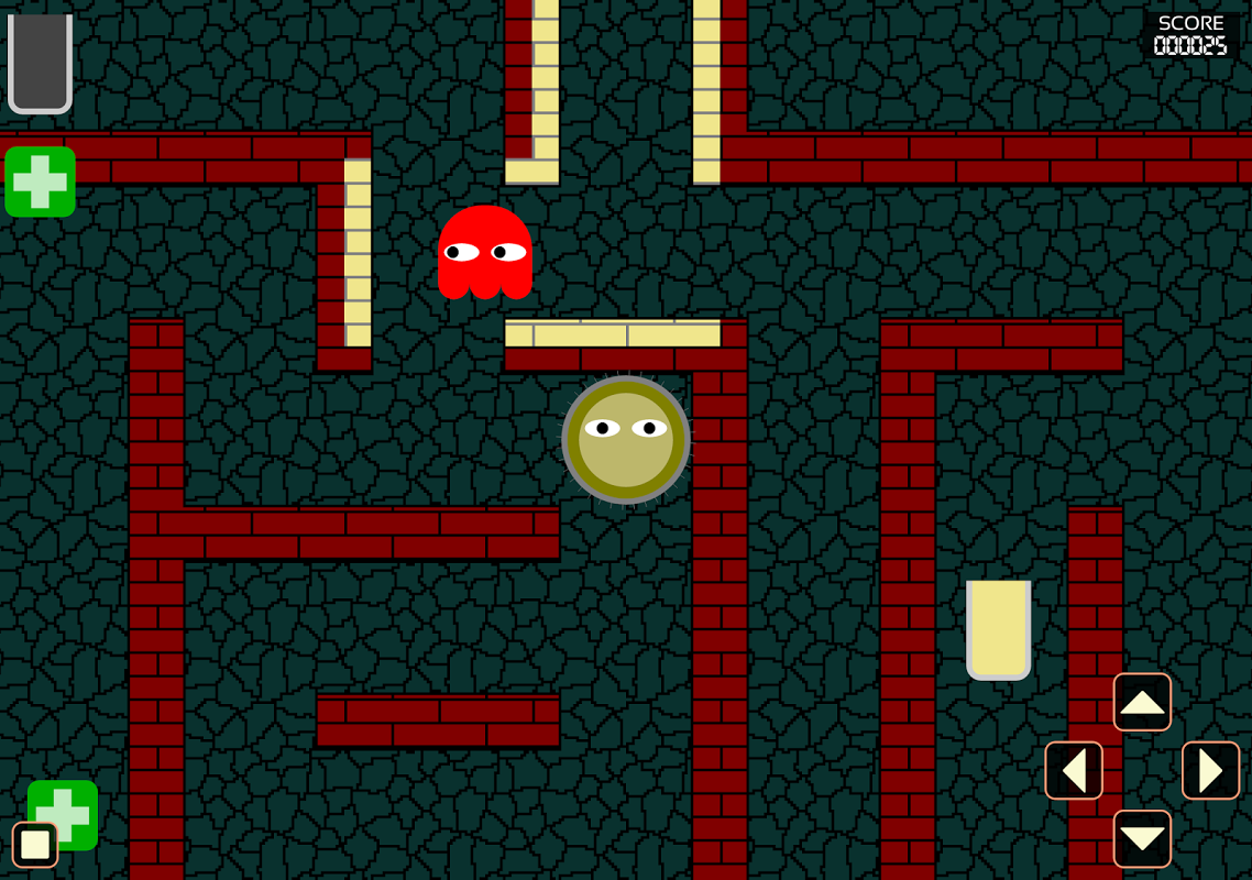 Maze Painter 1.3 Screen 6