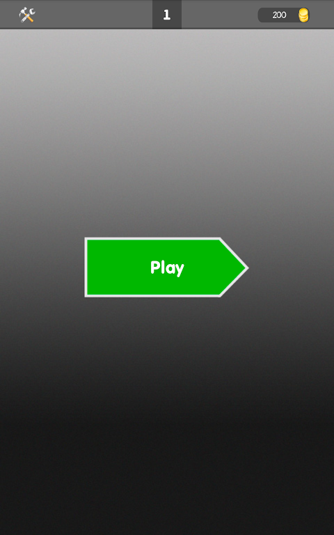 Android Scratch Car Logos Quiz Screen 5