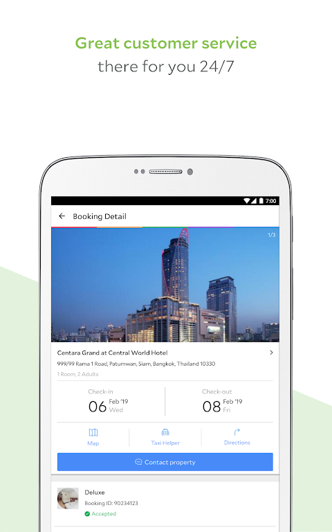 Agoda – Deals on Hotels & Homes 7.34.0 Screen 13