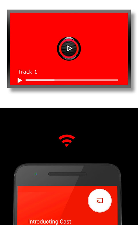 Music Player 1.6.6 Screen 6