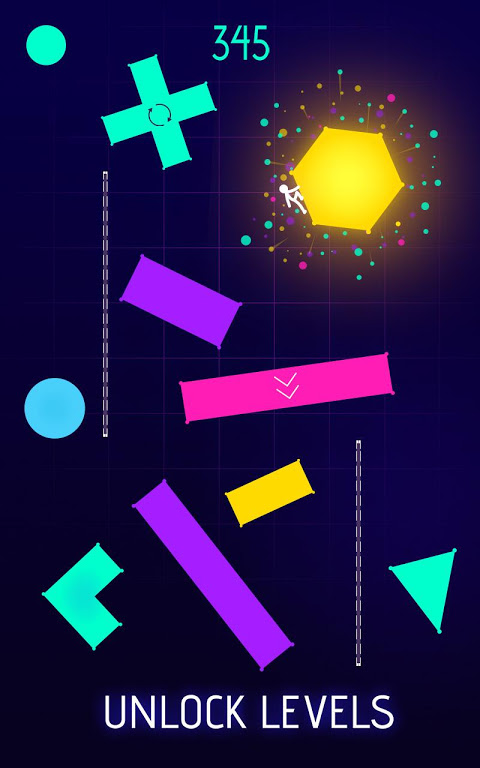 Android Light-It Up Screen 6