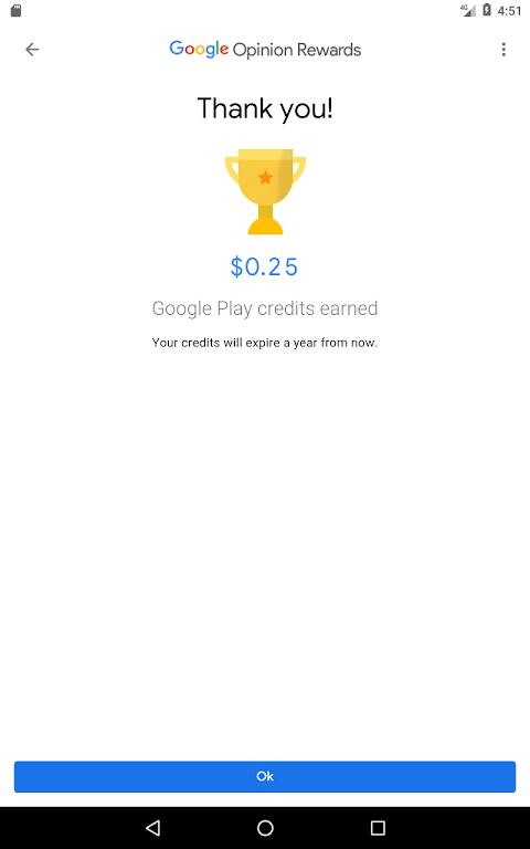 Google Opinion Rewards 2019060208 Screen 4