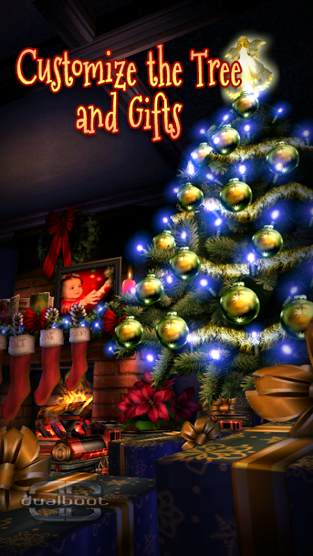 Christmas HD 1.8.1.2484 Screen 12