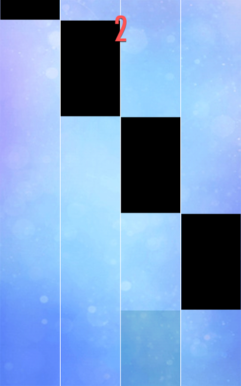 Android Piano Tiles 2™(Don't Tap...2) Screen 6