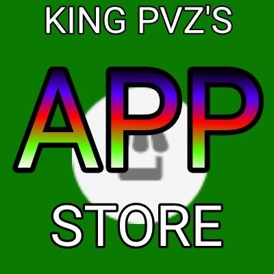KingStore INSTALLER APKs | Android APK