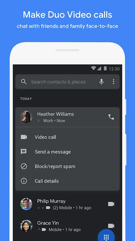 Phone 40.0.274600228 Screen 6