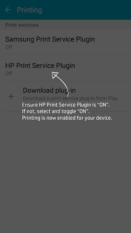 HP Print Service Plugin 4.8.1-3.1.3-16-18.3.80-773 Screen 6