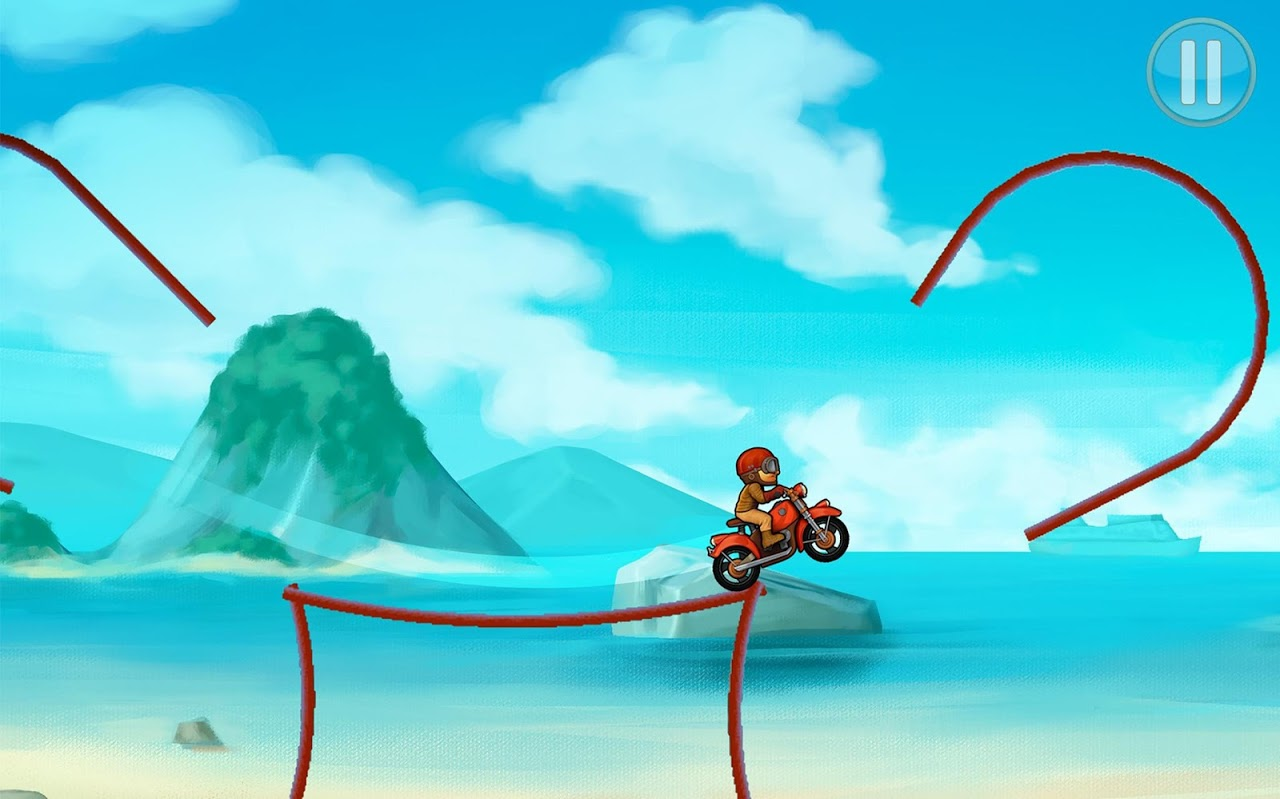 Bike Race Free - Top Motorcycle Racing Games 7.7.7 Screen 4