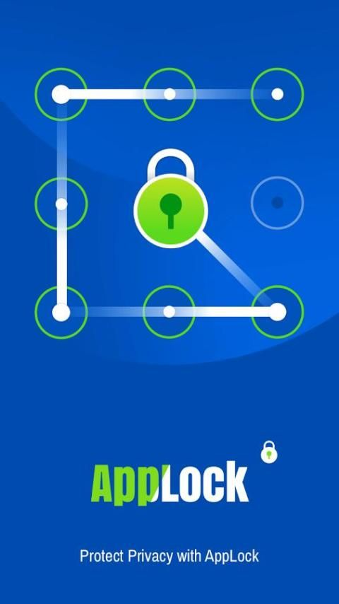 Android Clean Master- Space Cleaner & Antivirus & Free Ram Screen 6