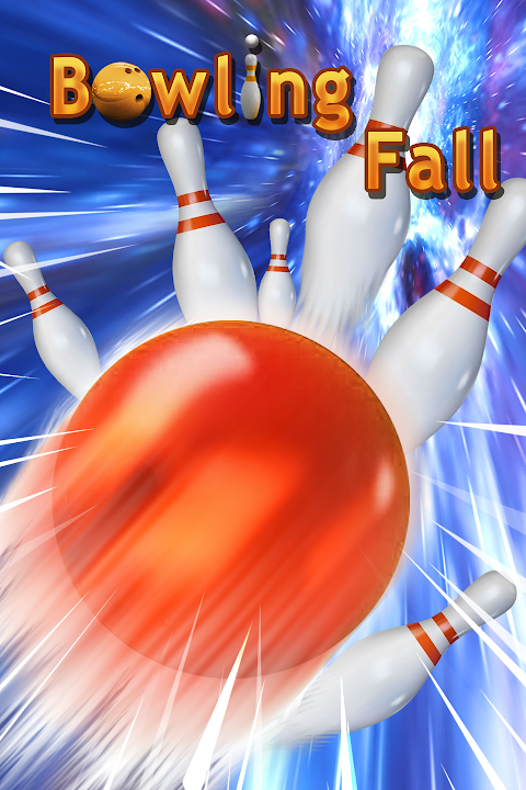 Android Bowling Champion Screen 3