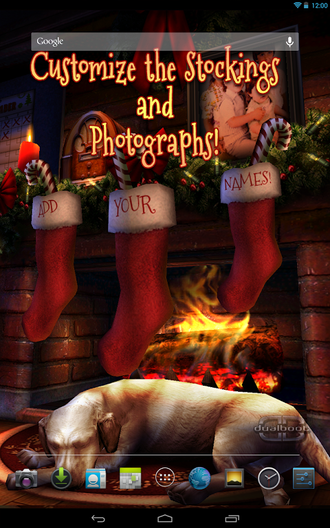 Christmas HD 1.8.1.2484 Screen 16
