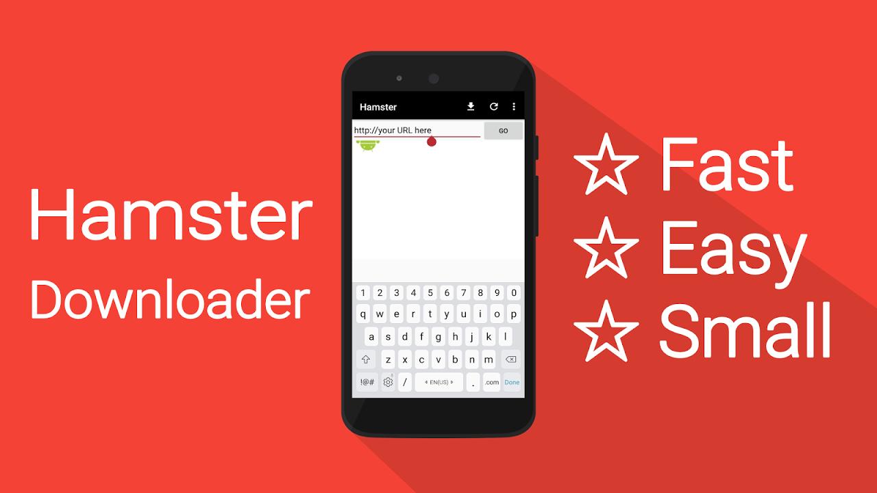 Xhamster video downloader 3 11