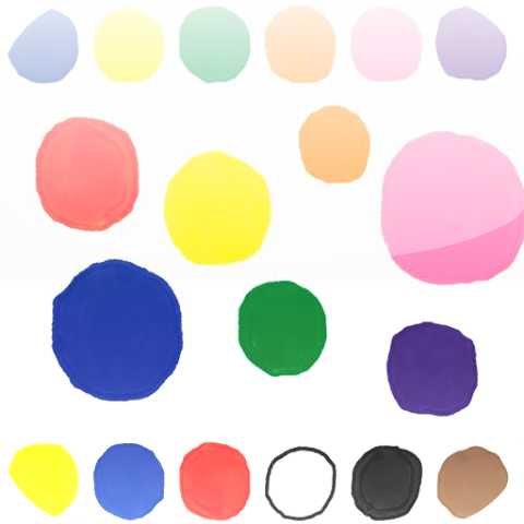 Color Song 1.0 Screen 2