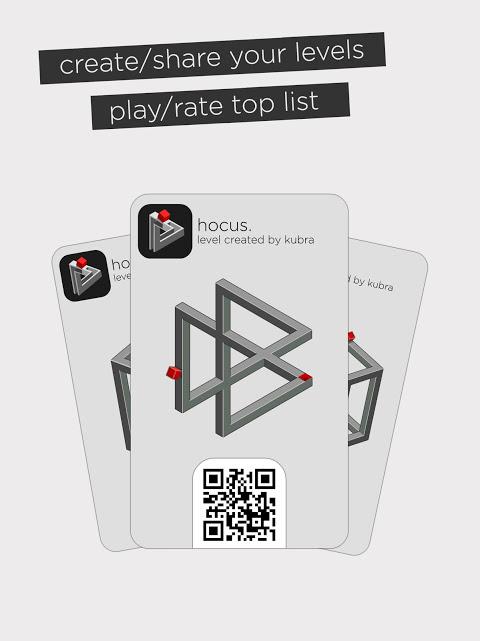 hocus. 1.9.9 Screen 9